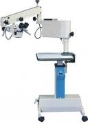 Микроскоп операционный
