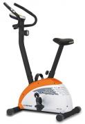 Велотренажер Proteus PEC - 1735