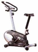 Велотренажер Proteus PEC - 3000