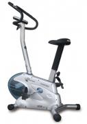 Велотренажер Proteus PEC - 3260