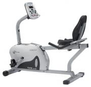 Велотренажер Proteus PEC - 4988
