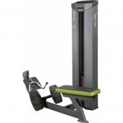 XR102 Блок для мышц спины (нижняя тяга)
