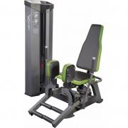 XR109 Тренажер для приводящих и отводящих мышц бедра