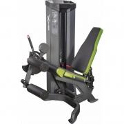 XR111 Тренажер для мышц бедра (комбинированный)