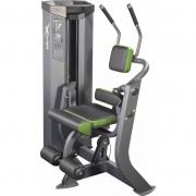 XR116 Тренажер для мышц пресса