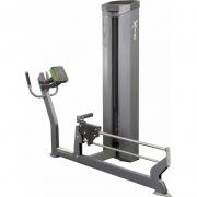 XR121 Тренажер для ягодичных мышц