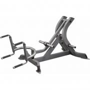 XR220 Тяга для трапециевидных мышц