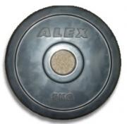 Диск Alex RCP-10-2.5K