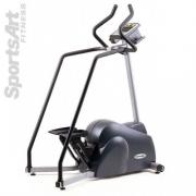 Степпер Sports Art S7100