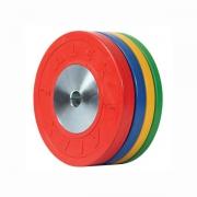 Профессиональные олимпийские диски для официальных соревнований