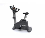 Велотренажер IronMaster IREB1012