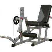 Тренажер для мышц бедра (разгибатель бедра) BT218
