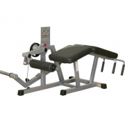 Тренажер для мышц бедра (сгибатель бедра) BT219