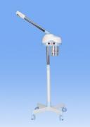 Вапоризатор модель B-002, Китай