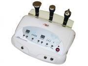 Ультразвуковой аппарат модель 1001-B, Китай