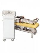 Аппарат для прессотерапии модель IB-9102, Китай