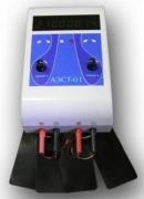 Аппарат для миостимуляции АЭСТ-01-2, Украина