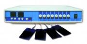 Аппарат для миостимуляции АЭСТ-01-8, Украина