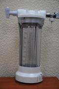 Коктейлер для кислородной пенки Oxy Cup