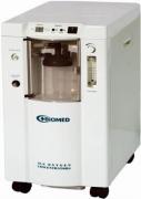 Концентратор кислорода 7F3