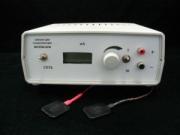 Аппарат для гальванизации и электрофореза ПОТОК-01М, Украина