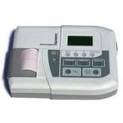 Электрокардиограф миниатюрный ЭК 3Т -01-«Р-Д»