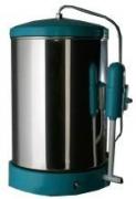 Аквадистиллятор электрический ДЭ-25