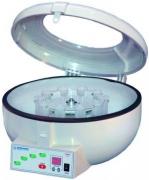 Центрифуга на 10 пробирок ЦЛМН-Р10-01 «Элекон»