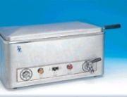 "Стерилизатор электрический ""БИОМЕД"" 320 Е (кипятильник), Китай"