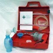 Аппарат для искусственной вентиляции легких АДР-300