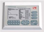 Спирограф микропроцессорный портативный СМП-21/01-Р-Д