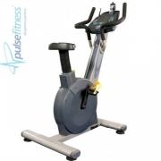 Вертикальный велотренажер Pulse 240 FST