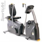 Х-тренажер Sports Art XT20
