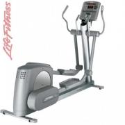 Эллиптический тренажер Life Fitness 95Xi