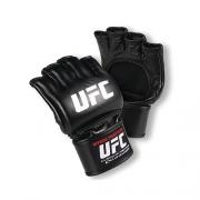 Боевые перчатки из кожи CENTURY UFC 143441