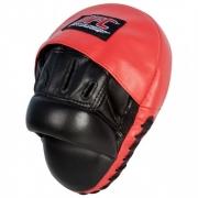 Лапа боксерская CENTURY UFC