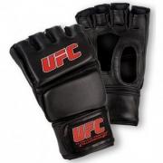 Перчатки снарядные CENTURY UFC 143411