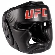 Шлем для единоборств Century UFC