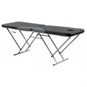 Массажный стол складной СТ 701
